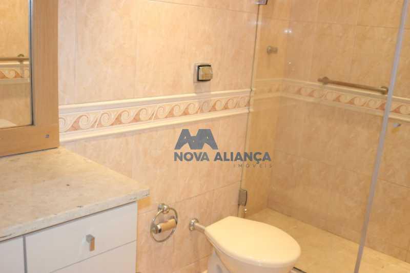 IMG_0087 - Apartamento À Venda - Leblon - Rio de Janeiro - RJ - NIAP40280 - 11