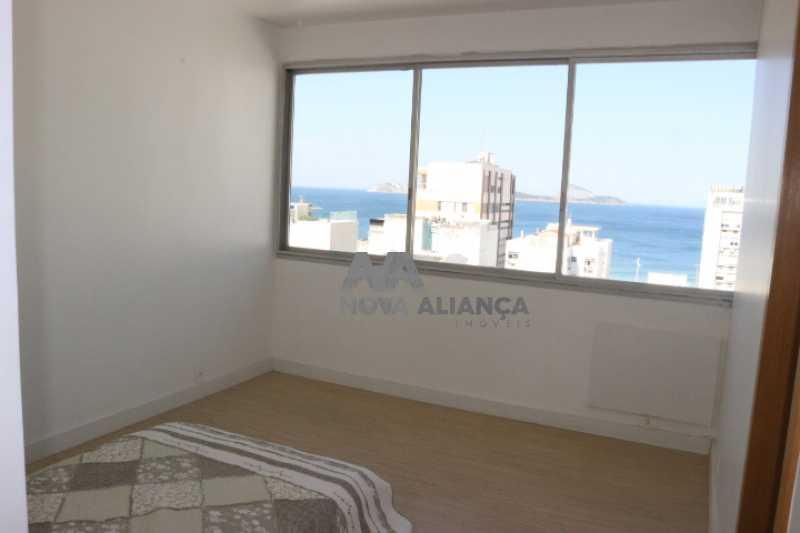 IMG_0088 - Apartamento À Venda - Leblon - Rio de Janeiro - RJ - NIAP40280 - 8