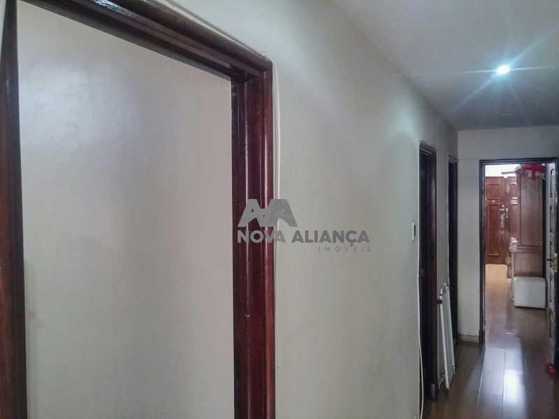 2f6b7947-36a7-4ab8-9d9f-c497c1 - Apartamento 3 quartos à venda Copacabana, Rio de Janeiro - R$ 1.100.000 - NSAP30675 - 10