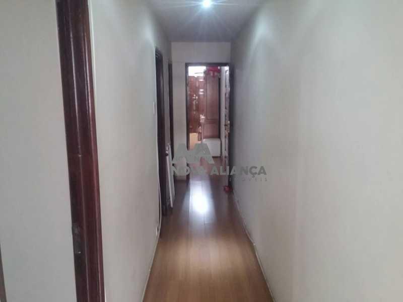 8abff407-b8e5-4832-bb5d-0fd5f9 - Apartamento 3 quartos à venda Copacabana, Rio de Janeiro - R$ 1.100.000 - NSAP30675 - 9