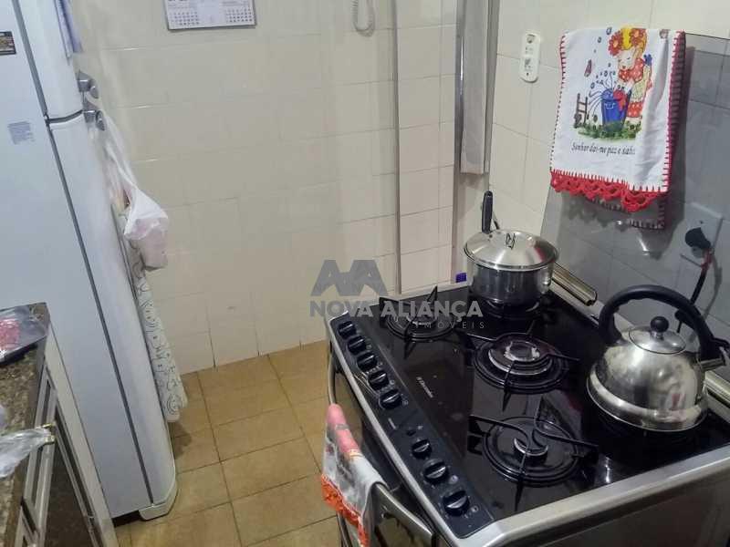 c4924d83-16bb-45f1-be94-3236e9 - Apartamento 3 quartos à venda Copacabana, Rio de Janeiro - R$ 1.100.000 - NSAP30675 - 21
