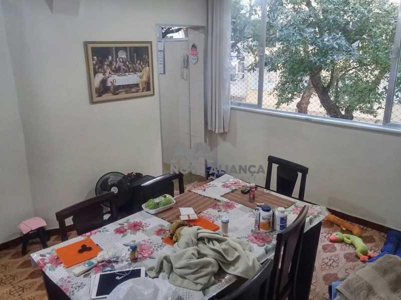 f3c35a9c-9688-44b3-bd53-fda401 - Apartamento 3 quartos à venda Copacabana, Rio de Janeiro - R$ 1.100.000 - NSAP30675 - 6