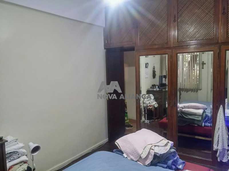 f53d0b6f-a177-4efa-964a-fd25be - Apartamento 3 quartos à venda Copacabana, Rio de Janeiro - R$ 1.100.000 - NSAP30675 - 14