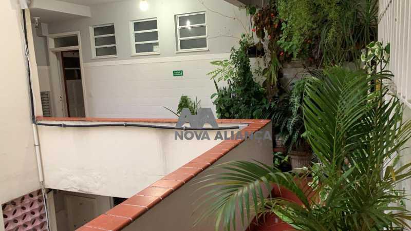 WhatsApp Image 2020-11-05 at 1 - Apartamento à venda Rua Gustavo Sampaio,Leme, Rio de Janeiro - R$ 1.300.000 - NCAP00391 - 7
