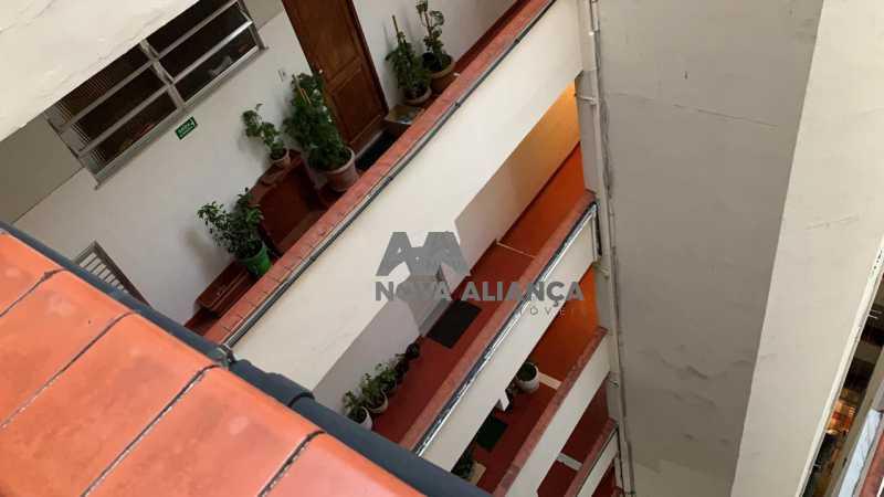 WhatsApp Image 2020-11-05 at 1 - Apartamento à venda Rua Gustavo Sampaio,Leme, Rio de Janeiro - R$ 1.300.000 - NCAP00391 - 9