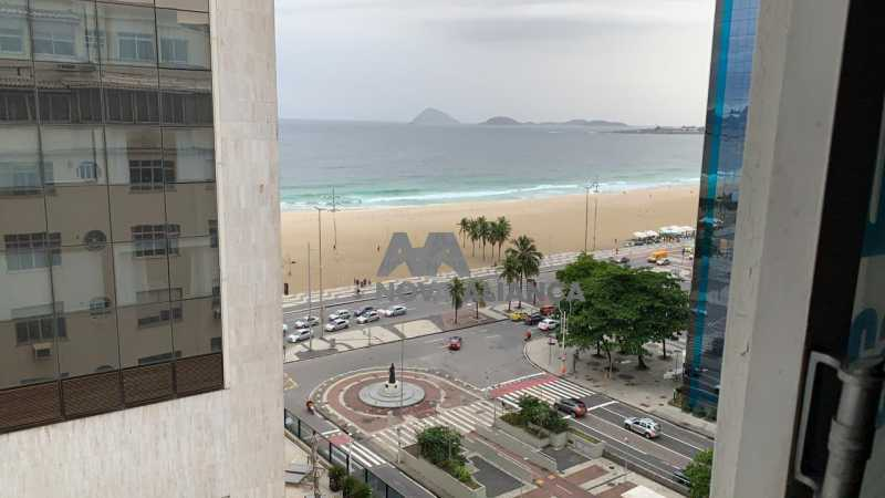 WhatsApp Image 2020-11-05 at 1 - Apartamento à venda Rua Gustavo Sampaio,Leme, Rio de Janeiro - R$ 1.300.000 - NCAP00391 - 10