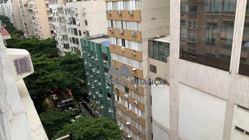 WhatsApp Image 2020-11-05 at 1 - Apartamento à venda Rua Gustavo Sampaio,Leme, Rio de Janeiro - R$ 1.300.000 - NCAP00391 - 11