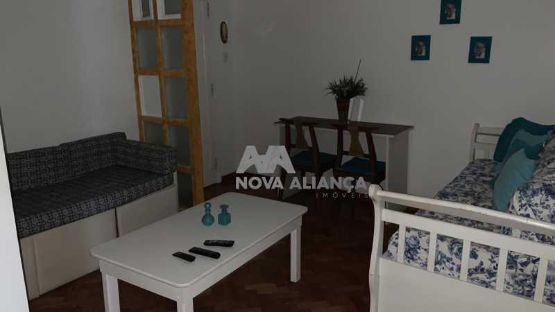 WhatsApp Image 2020-11-05 at 1 - Apartamento à venda Rua Gustavo Sampaio,Leme, Rio de Janeiro - R$ 1.300.000 - NCAP00391 - 3