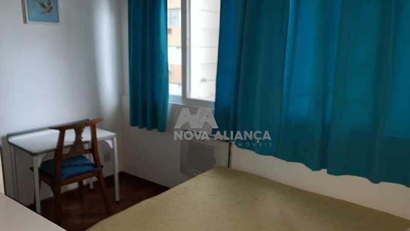 WhatsApp Image 2020-11-05 at 1 - Apartamento à venda Rua Gustavo Sampaio,Leme, Rio de Janeiro - R$ 1.300.000 - NCAP00391 - 4