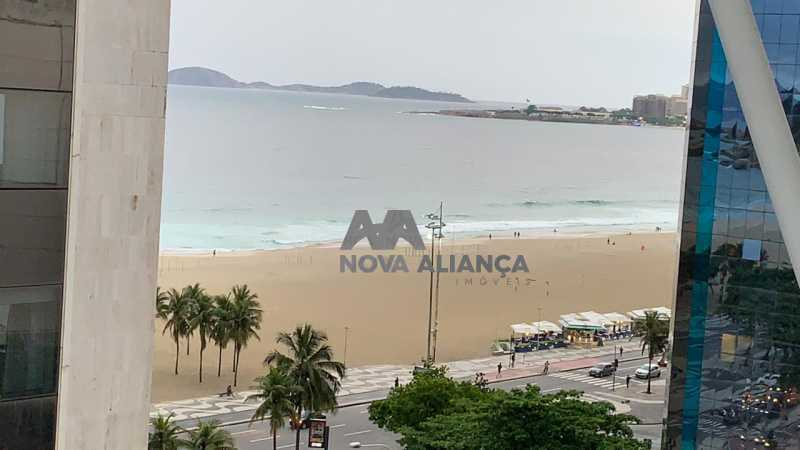WhatsApp Image 2020-11-05 at 1 - Apartamento à venda Rua Gustavo Sampaio,Leme, Rio de Janeiro - R$ 1.300.000 - NCAP00391 - 13