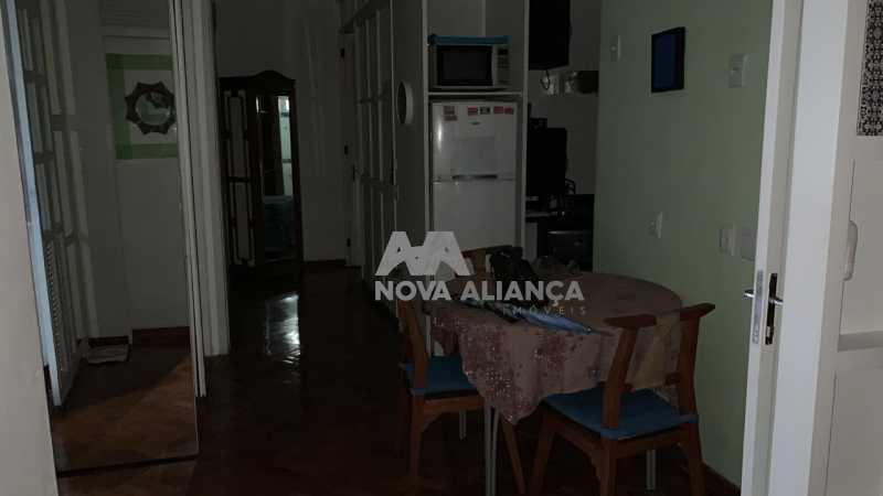 WhatsApp Image 2020-11-05 at 1 - Apartamento à venda Rua Gustavo Sampaio,Leme, Rio de Janeiro - R$ 1.300.000 - NCAP00391 - 5