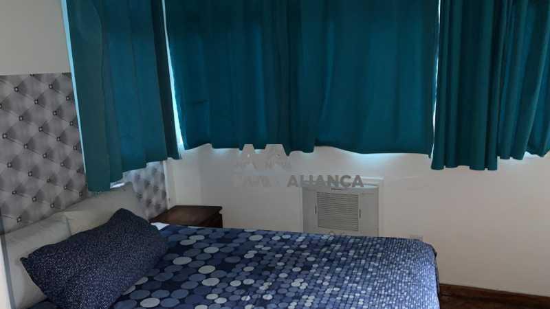 WhatsApp Image 2020-11-05 at 1 - Apartamento à venda Rua Gustavo Sampaio,Leme, Rio de Janeiro - R$ 1.300.000 - NCAP00391 - 6