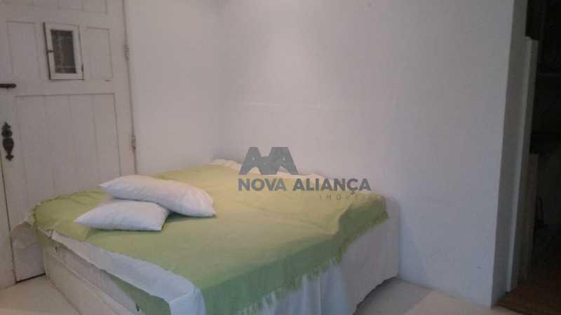 quato3. - Casa à venda Rua dos Oitis,Gávea, Rio de Janeiro - R$ 5.000.000 - NICA70003 - 7