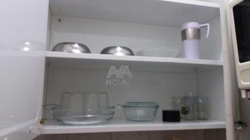 20170721_134653 - Kitnet/Conjugado Para Alugar - Botafogo - Rio de Janeiro - RJ - NBKI10039 - 8