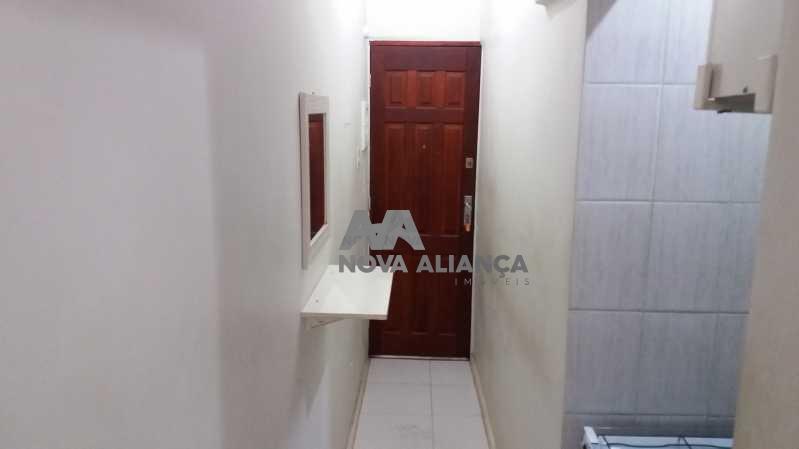 20170807_102351 - Kitnet/Conjugado Para Alugar - Botafogo - Rio de Janeiro - RJ - NBKI10039 - 3