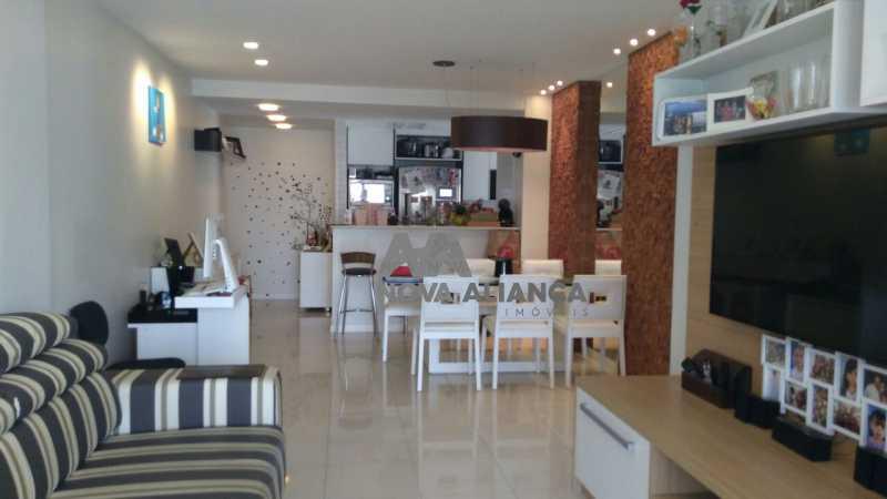 4f59d0a5-f2be-4ab7-b1eb-8d2996 - Apartamento à venda Avenida Presidente Jose de Alencar,Jacarepaguá, Rio de Janeiro - R$ 980.000 - NCAP30684 - 7