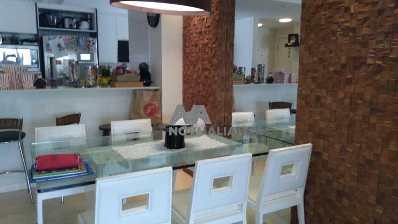 26ceca92-5159-4864-9922-019b5f - Apartamento à venda Avenida Presidente Jose de Alencar,Jacarepaguá, Rio de Janeiro - R$ 980.000 - NCAP30684 - 8