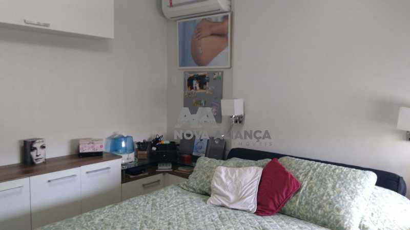 62cc7fb8-46e5-4333-a058-c03e21 - Apartamento à venda Avenida Presidente Jose de Alencar,Jacarepaguá, Rio de Janeiro - R$ 980.000 - NCAP30684 - 10
