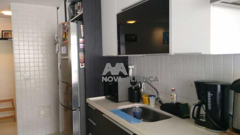 2451e5a0-7ce9-451c-8d53-dff053 - Apartamento à venda Avenida Presidente Jose de Alencar,Jacarepaguá, Rio de Janeiro - R$ 980.000 - NCAP30684 - 19