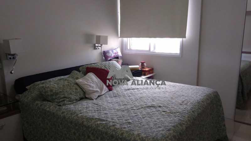 8293642c-25b2-4a94-802c-c0c6af - Apartamento à venda Avenida Presidente Jose de Alencar,Jacarepaguá, Rio de Janeiro - R$ 980.000 - NCAP30684 - 12