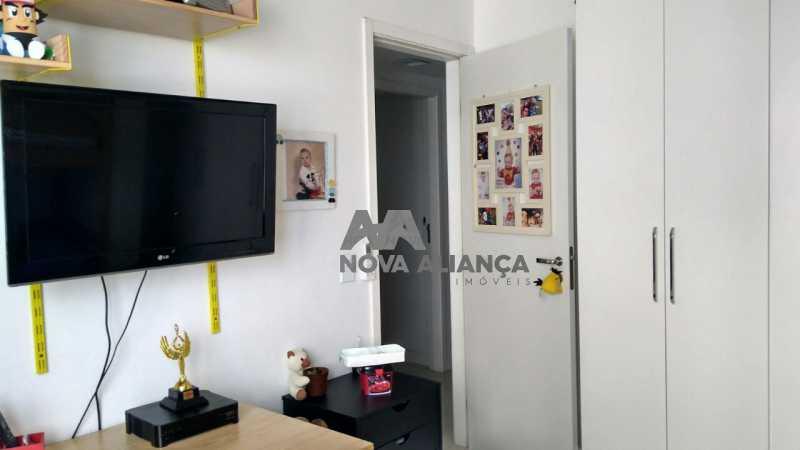27467487-77a0-4d96-911e-721006 - Apartamento à venda Avenida Presidente Jose de Alencar,Jacarepaguá, Rio de Janeiro - R$ 980.000 - NCAP30684 - 16