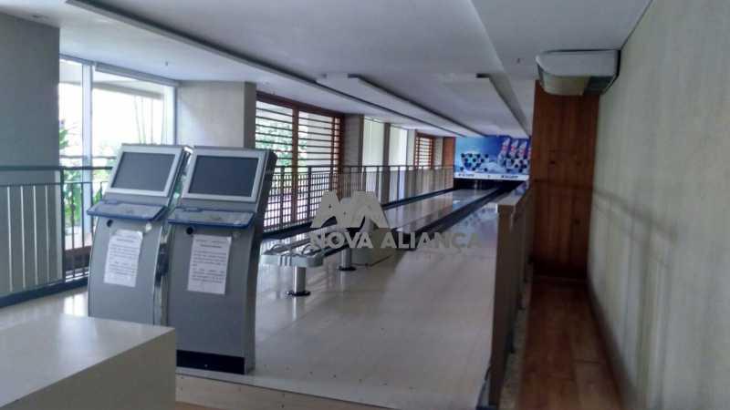 b82ca2ea-ae79-482d-ab1a-34150f - Apartamento à venda Avenida Presidente Jose de Alencar,Jacarepaguá, Rio de Janeiro - R$ 980.000 - NCAP30684 - 25