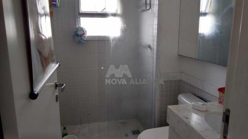 b4853109-0aa5-49fd-85af-04ce3c - Apartamento à venda Avenida Presidente Jose de Alencar,Jacarepaguá, Rio de Janeiro - R$ 980.000 - NCAP30684 - 18