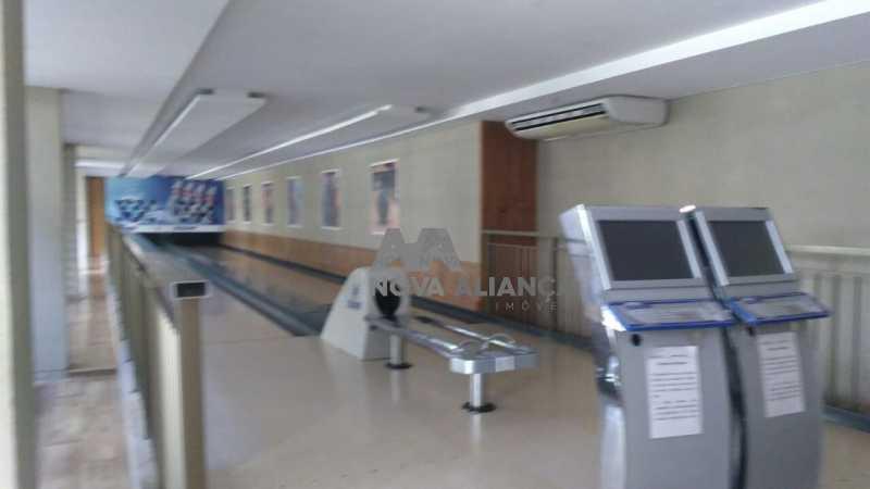 ecbeb0c8-139d-47d5-80b8-b104cb - Apartamento à venda Avenida Presidente Jose de Alencar,Jacarepaguá, Rio de Janeiro - R$ 980.000 - NCAP30684 - 26