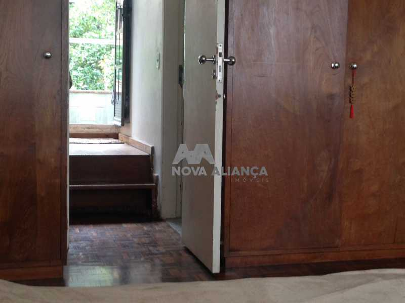 2a582601-8139-4a1f-b307-bd765d - Apartamento à venda Avenida Presidente João Goulart,Vidigal, Rio de Janeiro - R$ 419.000 - NSAP10392 - 15