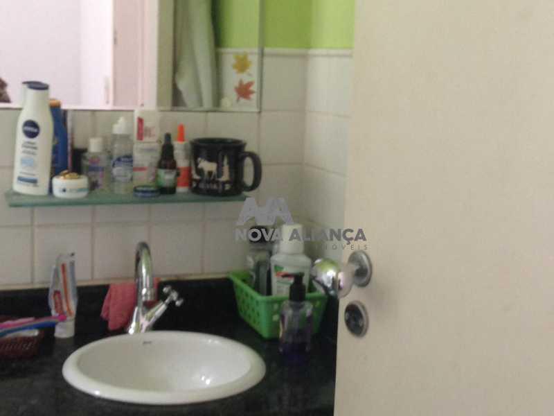 2dd45011-77be-40e2-bdbf-6499ec - Apartamento à venda Avenida Presidente João Goulart,Vidigal, Rio de Janeiro - R$ 419.000 - NSAP10392 - 19