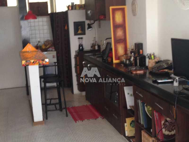 7d750de4-79a1-4206-a0ed-1b787e - Apartamento à venda Avenida Presidente João Goulart,Vidigal, Rio de Janeiro - R$ 419.000 - NSAP10392 - 8