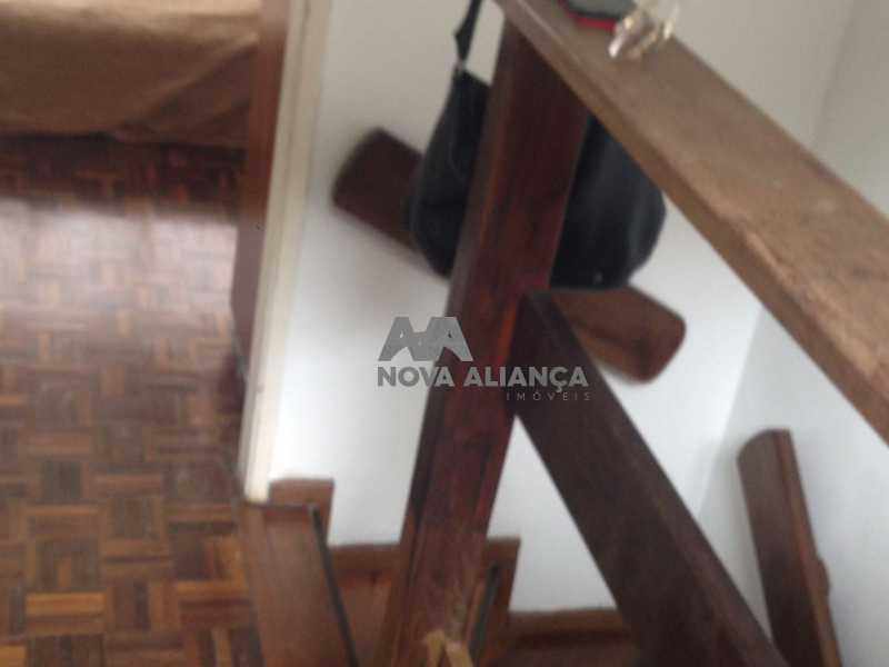 10a3450e-7ed4-4054-b348-a3c88c - Apartamento à venda Avenida Presidente João Goulart,Vidigal, Rio de Janeiro - R$ 419.000 - NSAP10392 - 23
