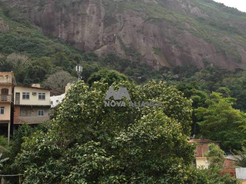 82fd43e3-9d59-4670-96a0-ea463b - Apartamento à venda Avenida Presidente João Goulart,Vidigal, Rio de Janeiro - R$ 419.000 - NSAP10392 - 6