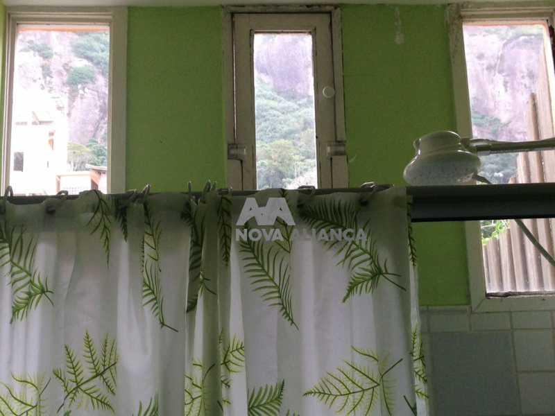 95e24fa3-7d99-4d20-8d55-8104e1 - Apartamento à venda Avenida Presidente João Goulart,Vidigal, Rio de Janeiro - R$ 419.000 - NSAP10392 - 24