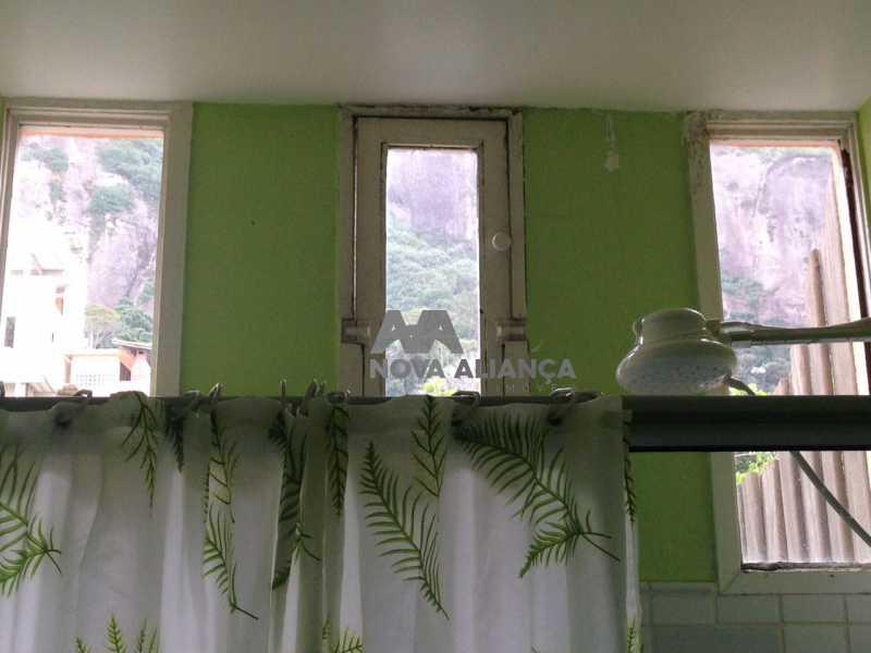 f7c9aa63-5092-4f54-a3aa-2e36df - Apartamento à venda Avenida Presidente João Goulart,Vidigal, Rio de Janeiro - R$ 419.000 - NSAP10392 - 25