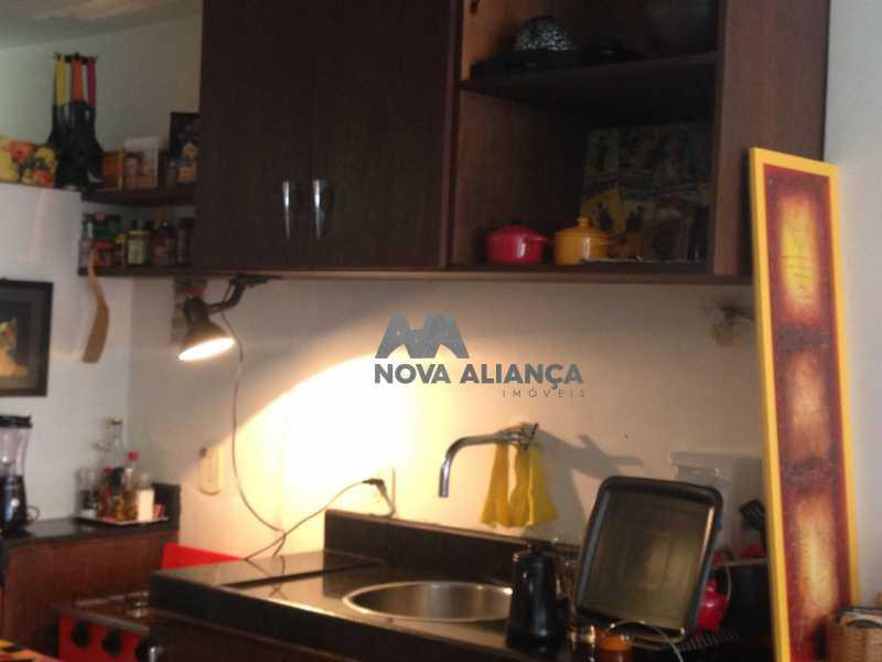 fd8df2be-87b2-4f3c-aba4-961f60 - Apartamento à venda Avenida Presidente João Goulart,Vidigal, Rio de Janeiro - R$ 419.000 - NSAP10392 - 22