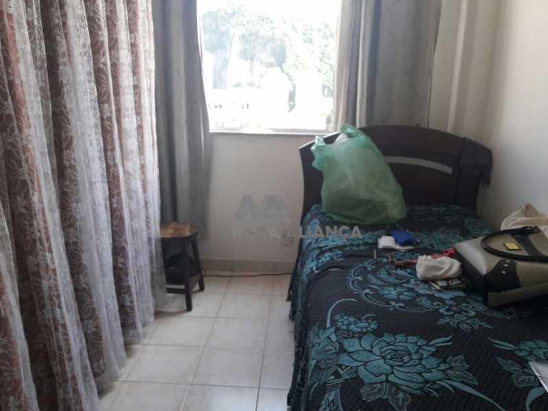 1e82d051-d90b-49ae-870b-14c505 - Kitnet/Conjugado 29m² à venda Praia de Botafogo,Botafogo, Rio de Janeiro - R$ 510.000 - NCKI00095 - 14