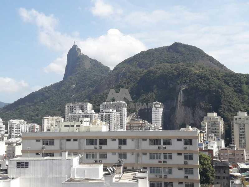 2cfd946c-45e7-45c0-b655-71a60e - Kitnet/Conjugado 29m² à venda Praia de Botafogo,Botafogo, Rio de Janeiro - R$ 510.000 - NCKI00095 - 23