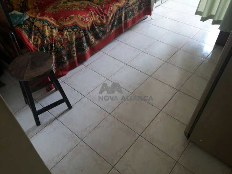91bc905e-c83a-437a-adcc-078867 - Kitnet/Conjugado 29m² à venda Praia de Botafogo,Botafogo, Rio de Janeiro - R$ 510.000 - NCKI00095 - 7