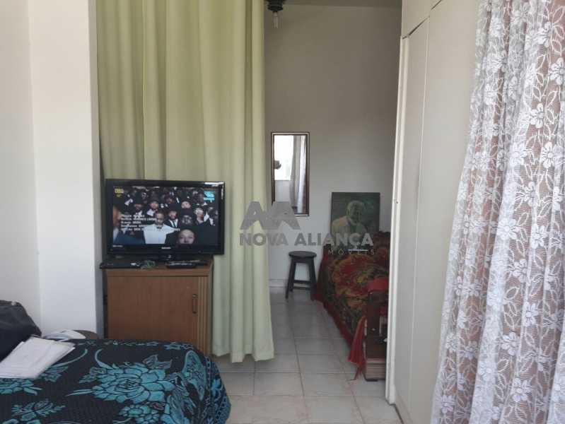 267f7442-ea48-4e4f-876c-f70e77 - Kitnet/Conjugado 29m² à venda Praia de Botafogo,Botafogo, Rio de Janeiro - R$ 510.000 - NCKI00095 - 15