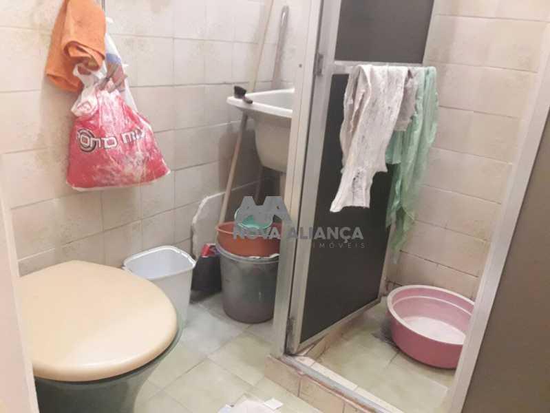 cba1a036-aa3b-4111-bf9c-ecefce - Kitnet/Conjugado 29m² à venda Praia de Botafogo,Botafogo, Rio de Janeiro - R$ 510.000 - NCKI00095 - 18