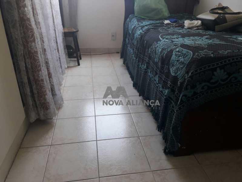 db2669b8-2fe3-4faa-ad10-7a8df5 - Kitnet/Conjugado 29m² à venda Praia de Botafogo,Botafogo, Rio de Janeiro - R$ 510.000 - NCKI00095 - 16