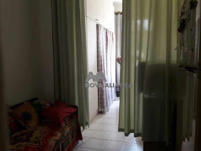 f3ff4fb8-95e0-414d-a935-12f7a5 - Kitnet/Conjugado 29m² à venda Praia de Botafogo,Botafogo, Rio de Janeiro - R$ 510.000 - NCKI00095 - 3