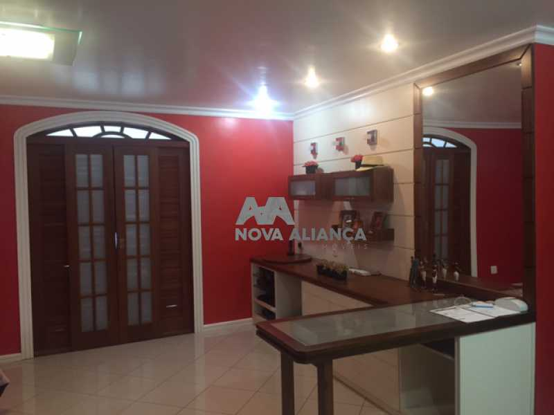 IMG_1923 - Casa à venda Rua Doutor Napoleão Laureano,Castelanea, Petrópolis - R$ 1.800.000 - NCCA30008 - 12