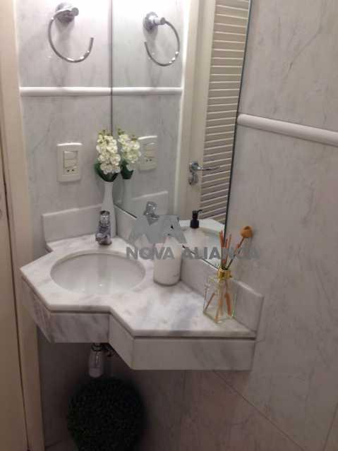 0d492425-2a7e-42cd-b3a1-8562cc - Apartamento à venda Rua Tenente Franca,Cachambi, Rio de Janeiro - R$ 360.000 - NTAP20520 - 5