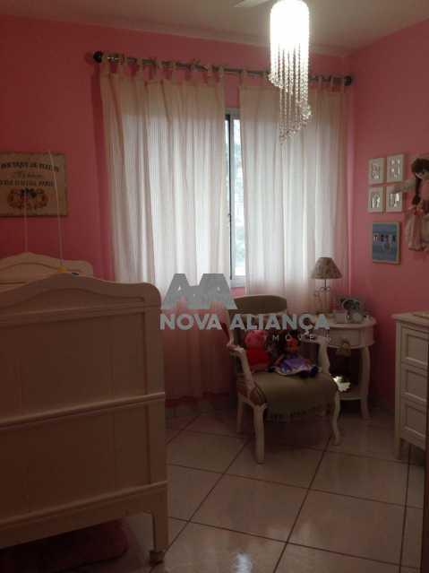 30da9018-f1d5-4810-a4d1-ad4d4f - Apartamento à venda Rua Tenente Franca,Cachambi, Rio de Janeiro - R$ 360.000 - NTAP20520 - 6