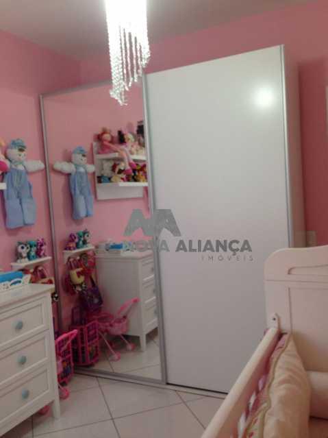 43b3086c-fb65-4016-8232-17fe06 - Apartamento à venda Rua Tenente Franca,Cachambi, Rio de Janeiro - R$ 360.000 - NTAP20520 - 7