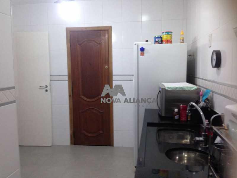 47e0e62f-8cac-4004-a4b8-550824 - Apartamento à venda Rua Tenente Franca,Cachambi, Rio de Janeiro - R$ 360.000 - NTAP20520 - 11