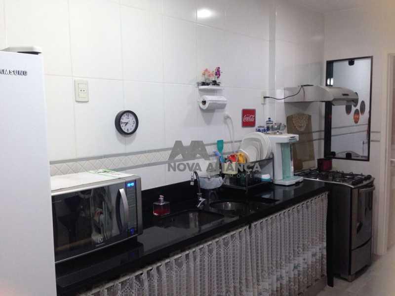 68899c5c-e441-4719-85d9-792d98 - Apartamento à venda Rua Tenente Franca,Cachambi, Rio de Janeiro - R$ 360.000 - NTAP20520 - 10