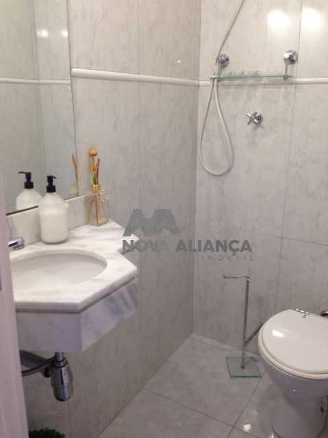 be97d7bb-4d6d-4275-ad7c-b7c27a - Apartamento à venda Rua Tenente Franca,Cachambi, Rio de Janeiro - R$ 360.000 - NTAP20520 - 9